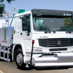 globetrekk_truck_highpressure1