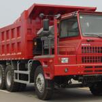 globetrekk_truck_slideminining_truck