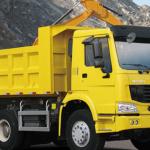 globetrekk_truck_slider11