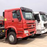 globetrekk_truck_slider17