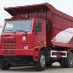 globetrekk_truck_slider2