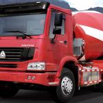 globetrekk_truck_slider6