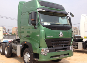 globetrekk_truck_sliderA7