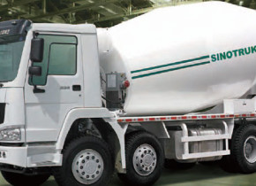 globetrekk_truck_slider_mixer