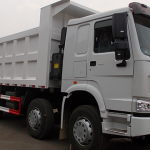 globetrekk_truck_slidercargo