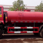 globetrekk_truck_sliderwater_tank